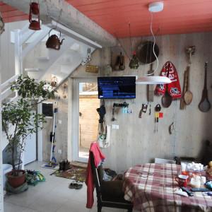 architektor-oleg-lapto-interier-uspenskoe-15