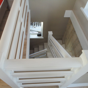architektor-oleg-lapto-interier-uspenskoe-8
