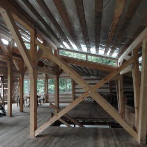 architektor-oleg-lapto-mansarda-uspenskoe-12
