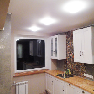 architector-oleglapto-interier-moskva-1
