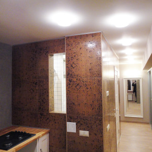 architector-oleglapto-interier-moskva-8