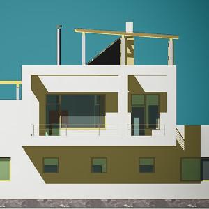 oleglapto-architector-proekt-doma-aleksandrovskoe-10