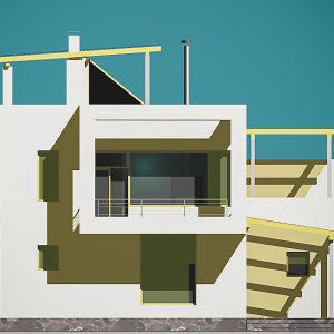 oleglapto-architector-proekt-doma-aleksandrovskoe-12