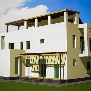 oleglapto-architector-proekt-doma-aleksandrovskoe-4