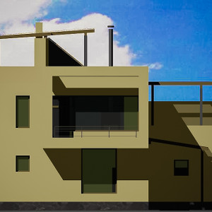 oleglapto-architector-proekt-doma-aleksandrovskoe-8