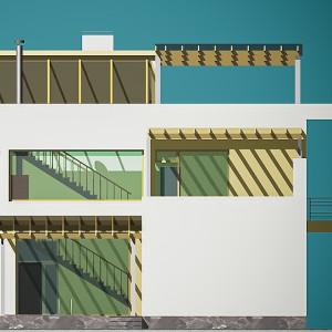 oleglapto-architector-proekt-doma-aleksandrovskoe-9