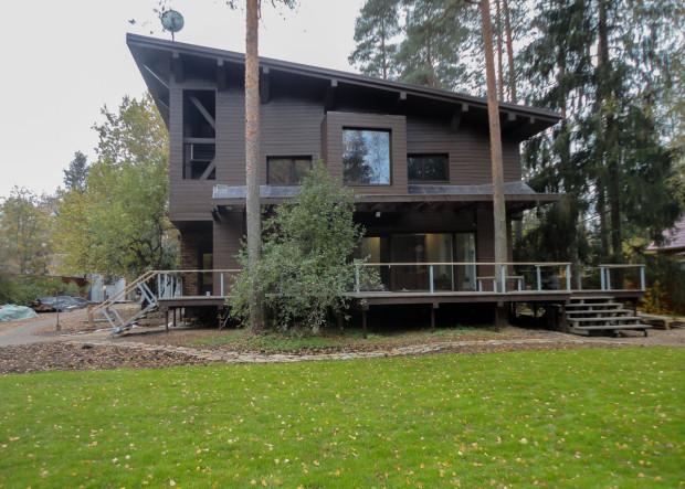 architectior-oleglapto-virica-new-1