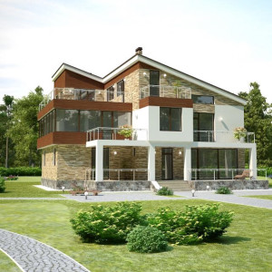 architector-oleglapto-idei-1