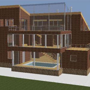architector-oleglapto-idei-10