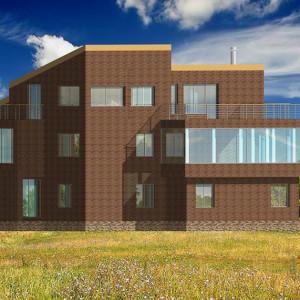 architector-oleglapto-idei-11