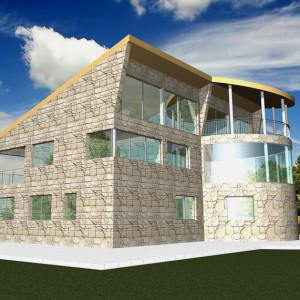 architector-oleglapto-idei-13