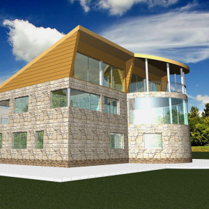architector-oleglapto-idei-14