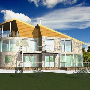 architector-oleglapto-idei-15