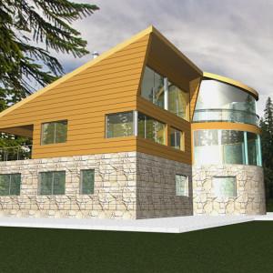 architector-oleglapto-idei-16