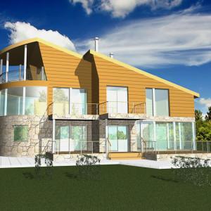architector-oleglapto-idei-17