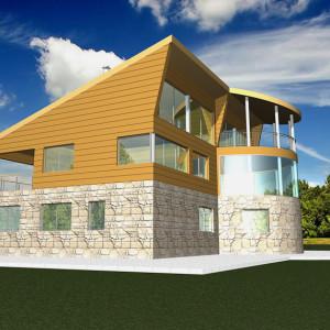 architector-oleglapto-idei-18