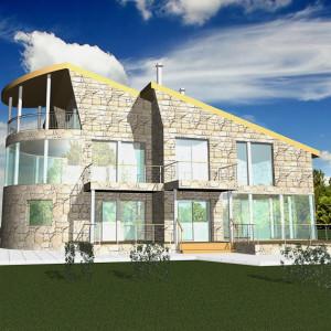 architector-oleglapto-idei-19