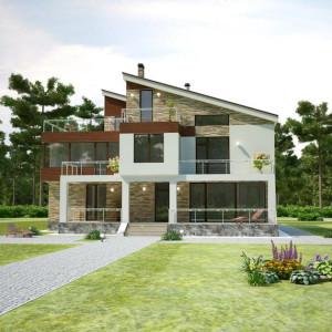 architector-oleglapto-idei-2