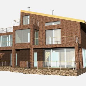 architector-oleglapto-idei-20