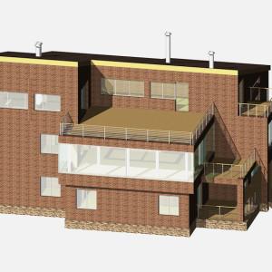 architector-oleglapto-idei-21