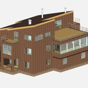 architector-oleglapto-idei-22