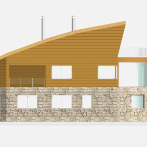 architector-oleglapto-idei-23