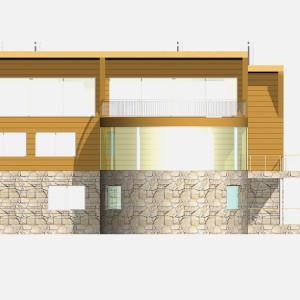 architector-oleglapto-idei-24
