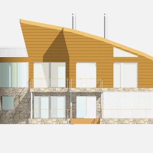 architector-oleglapto-idei-25