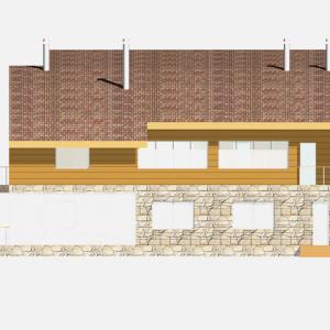architector-oleglapto-idei-26