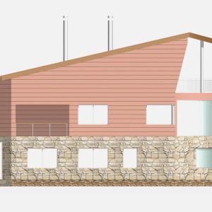 architector-oleglapto-idei-27