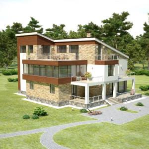 architector-oleglapto-idei-3
