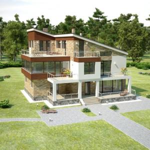 architector-oleglapto-idei-4
