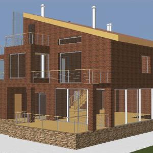 architector-oleglapto-idei-6