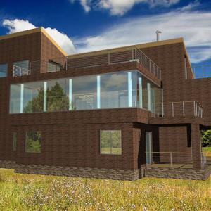 architector-oleglapto-idei-8