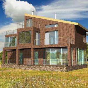 architector-oleglapto-idei-9