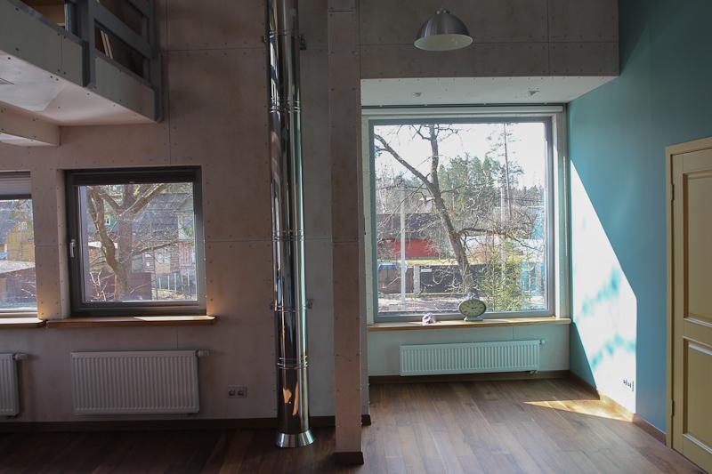 architector-oleglapto-interier-v-virice-1