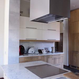 architector-oleglapto-interier-v-virice-13