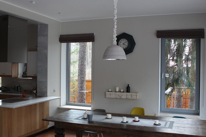 architector-oleglapto-interier-v-virice-16
