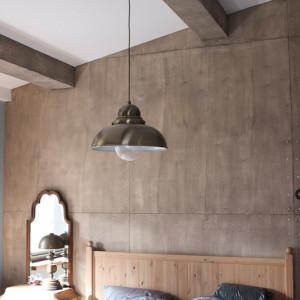 architector-oleglapto-interier-v-virice-18
