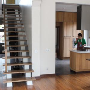 architector-oleglapto-interier-v-virice-22