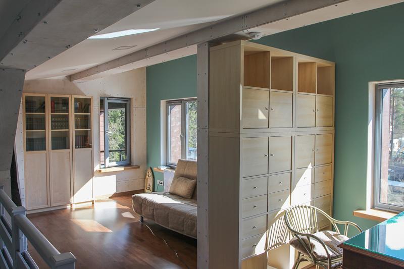 architector-oleglapto-interier-v-virice-3