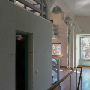 architector-oleglapto-interier-v-virice-5