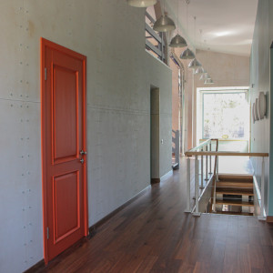 architector-oleglapto-interier-v-virice-6