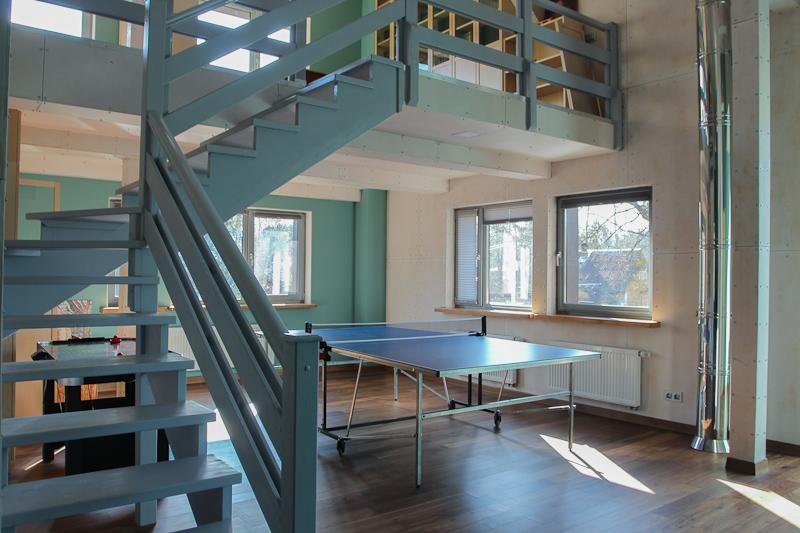 architector-oleglapto-interier-v-virice-8