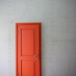 architector-oleglapto-interier-v-vyrice-10