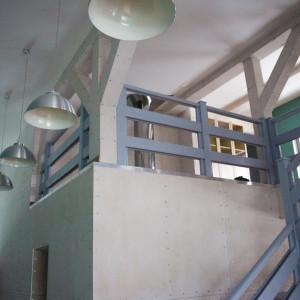 architector-oleglapto-interier-v-vyrice-13