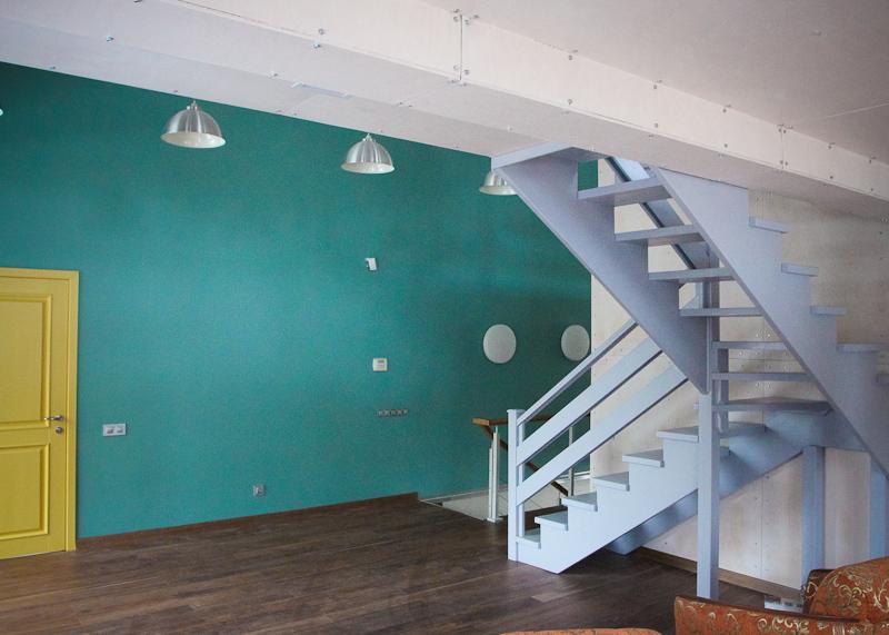 architector-oleglapto-interier-v-vyrice-14