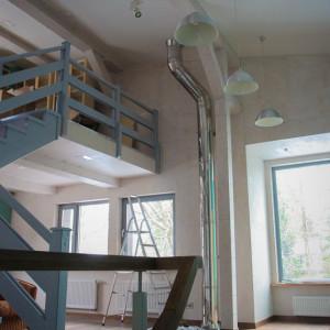 architector-oleglapto-interier-v-vyrice-5