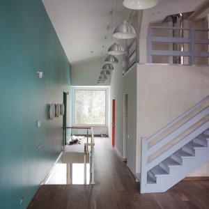 architector-oleglapto-interier-v-vyrice-7