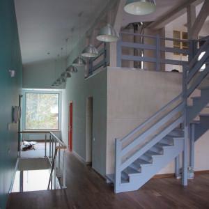 architector-oleglapto-interier-v-vyrice-8